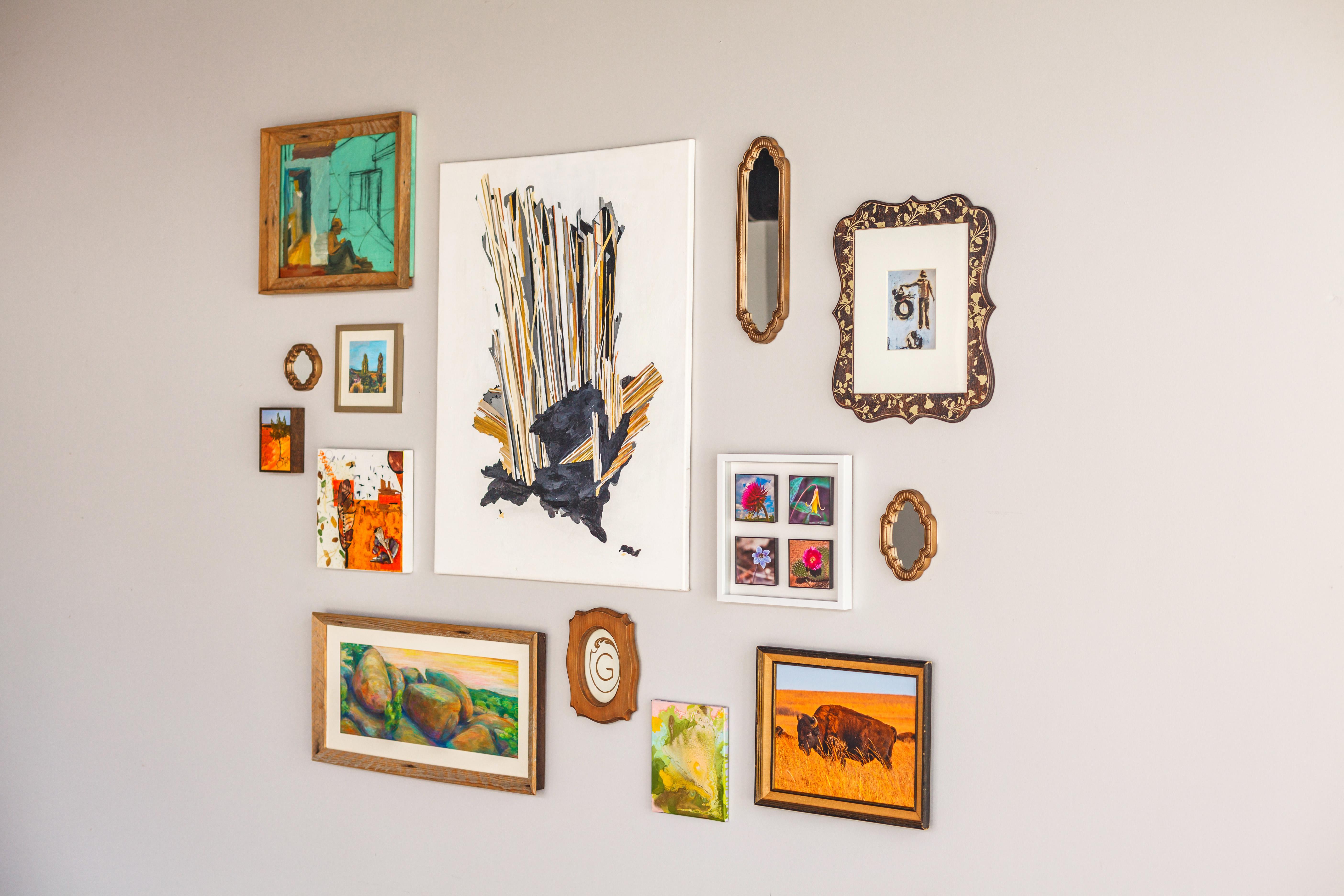 Gallery Gal