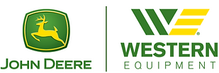 Western Equipment John Deere.png