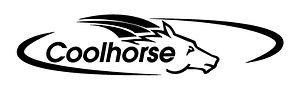 Coolhorse logo.jpg