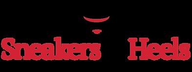 Sneakers & Heels Logo-01.png