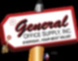 GOS logo (72yr)-1.png