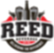 REED BEVERAGE LOGO.jpg