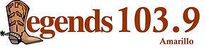 legends 1039.jpg