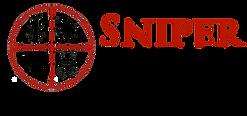 sniper-logo-w-tag-trans.png