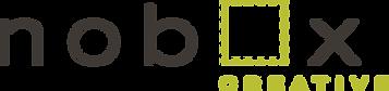 _Nobox_logo_4c.png