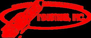 a1-rocket-logo_2x.png