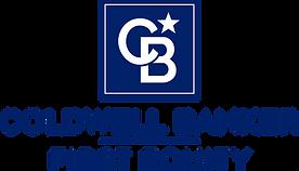 Logo_134002_First_Equity_VER_BLU_RGB_FR.