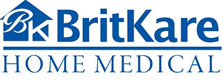 BritKare Logo.jpg