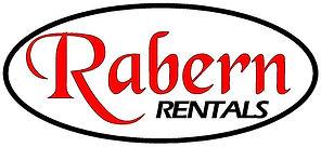 Rabern Rentals logo.jpg