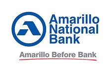 19ANB_Logo_BeforeBank_Amarillo.jpg