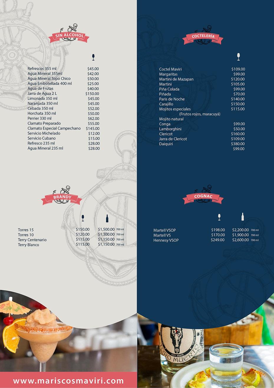 menu bebidas 2021 3 .jpg