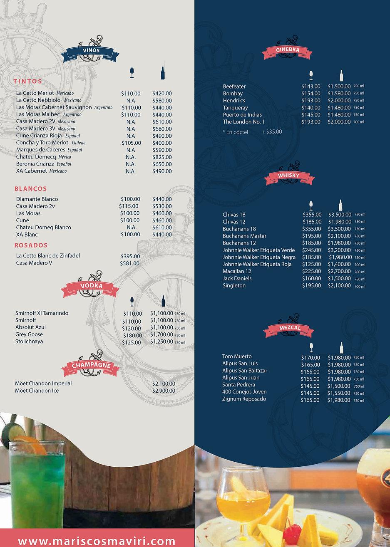 menu bebidas 4.jpg