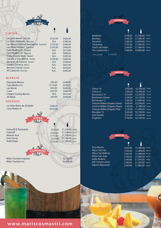 menu bebidas 2021 2.jpg