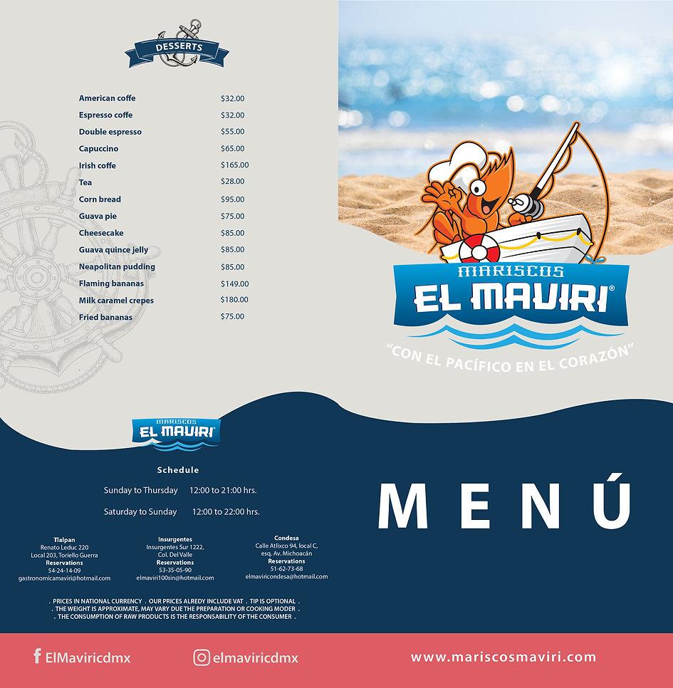 menu ingles 1.jpg
