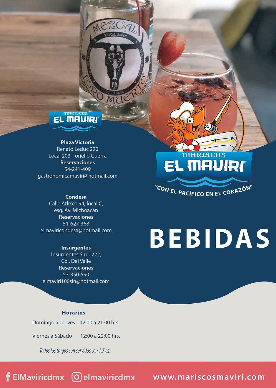 menu bebidas 1.jpg
