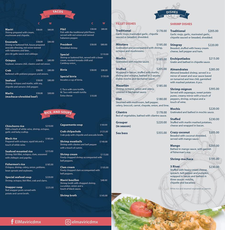menu ingles 3.jpg