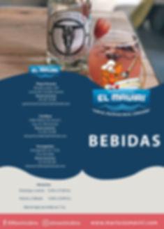 PORTADA BEBIDAS.jpg