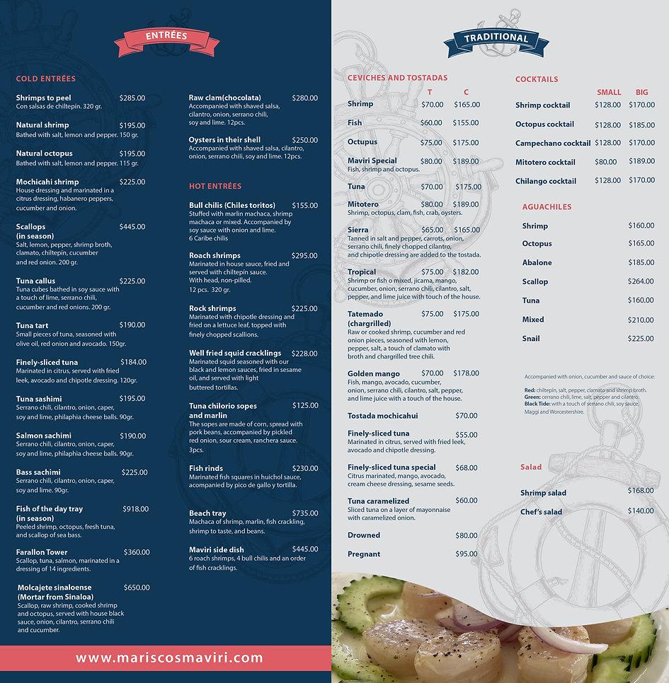 menu ingles 2.jpg