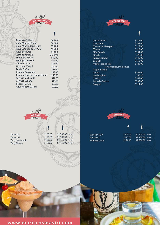 menu bebidas 3.jpg