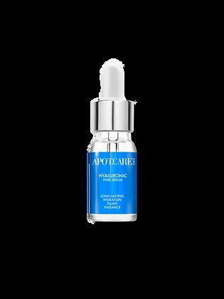 HYALURONIQUE Pure Serum 5% - Hydrate