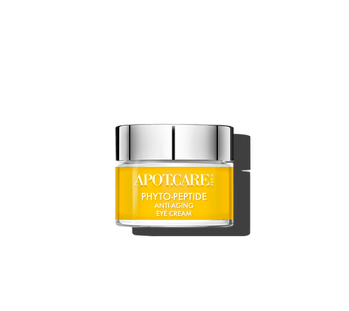 PHYTO PEPTIDE - Anti-aging Eye Cream