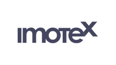 Imotex.png