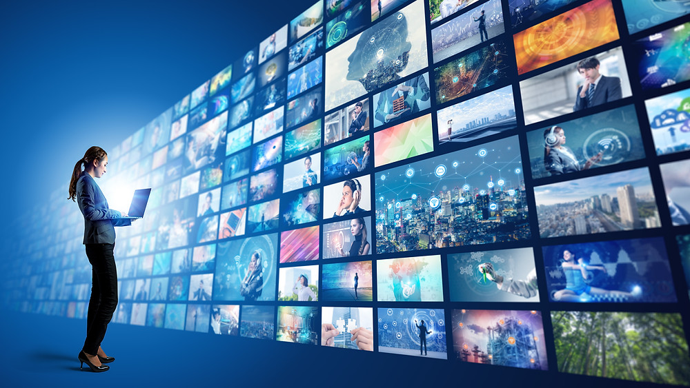 live tv streaming services what's next