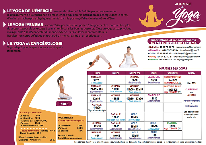 Yoga Paralle-le verso site.png