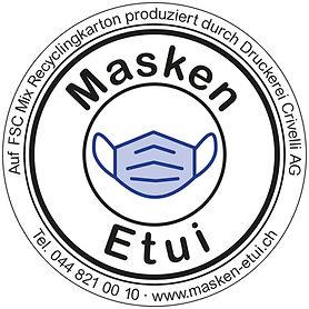 Masken Etui 5.jpg