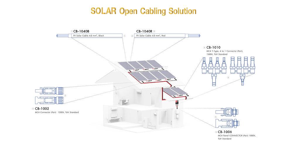 SOLAR-01.jpg