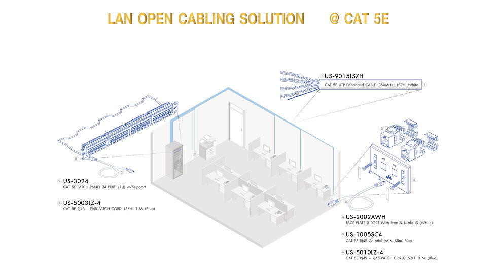 CAT5-01.jpg