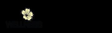 FJW_Black_Logo.png