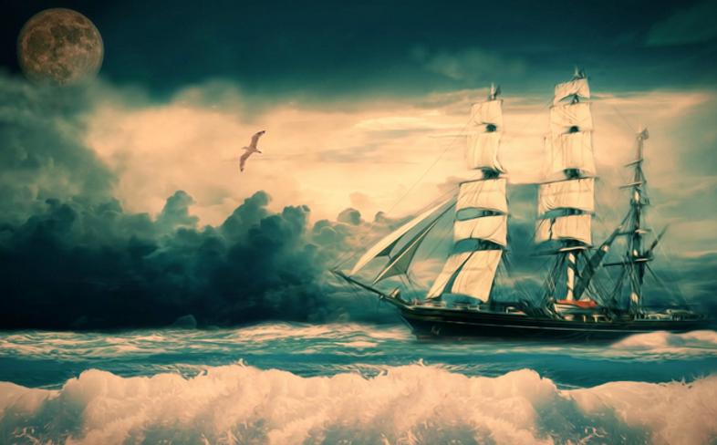 Корабль.png