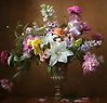 Цветы в вазе.png