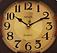 Часы настенные.png
