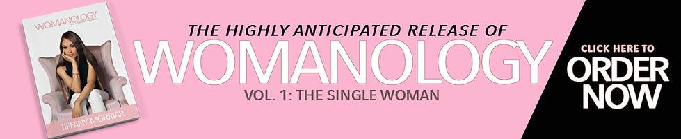 Womanology-Order-1.jpg