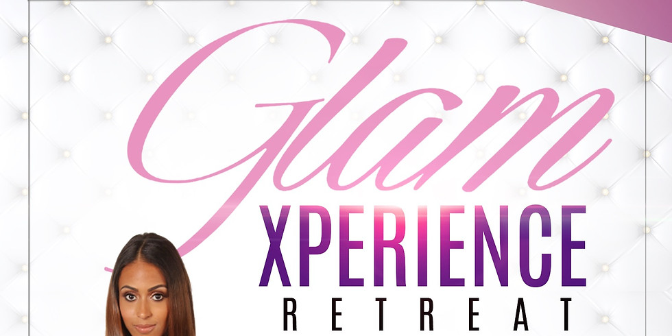GLAM Xperience Retreat