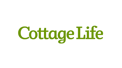 cottage-life-logo copy