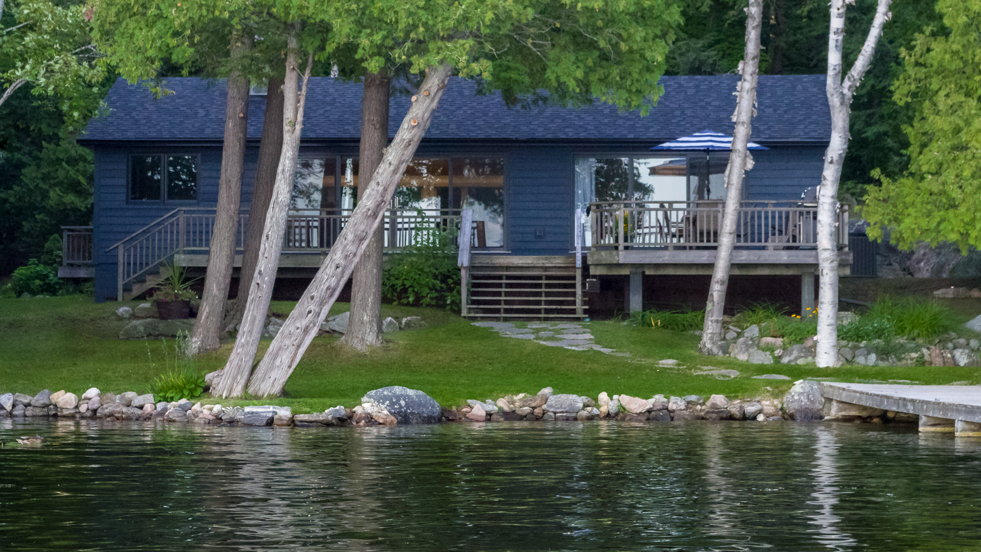 cottage-aug-2018-4