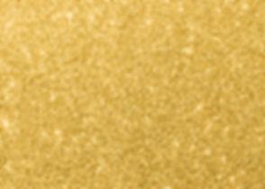 Gold glitter texture sparkling shiny wra