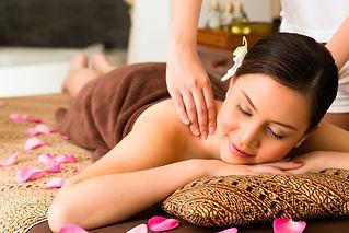 Masaje-Terapeutico-Oriental_25006115_xxl