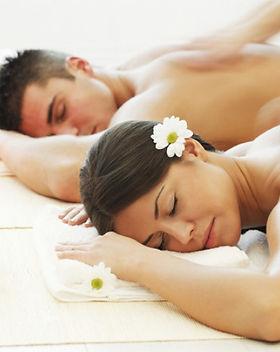 masaje-en-pareja.jpg
