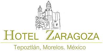 Logo Hotel Zaragoza.jpg