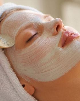 tratamiento-facial-hidratante-en-pedregu
