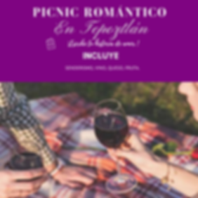 PICNIC ROMANTICO.png