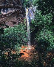 poza de quetzalcoalt4.jpg
