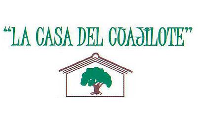 LACASA_CUAJILOTE.jpg