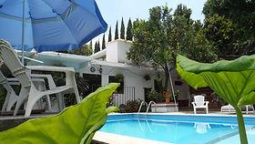 jardin_peña_del_tepozteco1.jpg