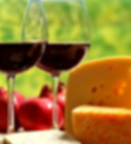 dica-queijos-e-vinhos.jpg