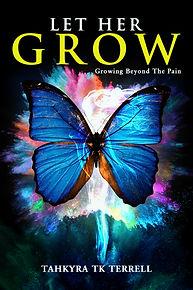 Let Her Grow_FRONT (2) (1).jpg